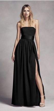 Whit by Vera wang★差額分