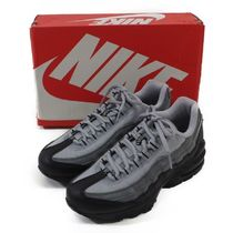 【UK限定レアモデル】 NIKE Air Max 95 [RESALE]