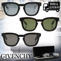 ★SS18★安心国内発送 関税込み【GIVENCHY】 サングラス