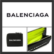 ★★BALENCIAGA 《 EVERYDAY KEY CASE 》送料込み★★