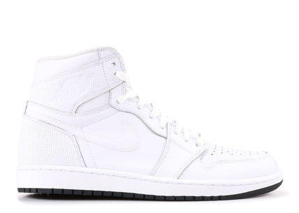 separation shoes 45e84 c7b16 ... order air jordan 1 retro high og perforated 1b222 0648a