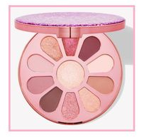 【TARTE】love, trust & fairy dust eye&cheek palette☆限定☆