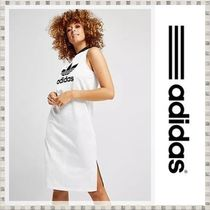 NEW adidas Originals Football ドレスワンピース
