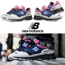 セール★New Balance M15009 Made in England★ダッドスニーカー