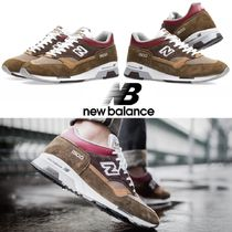 セール★New Balance M1500 Made in England★ダッドスニーカー