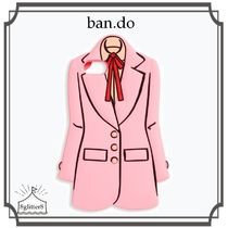 ban.do☆Business suit iPhone ケース