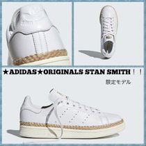 ★新作★Adidas Originals★STAN SMITH 兼用★22~27CM追跡付