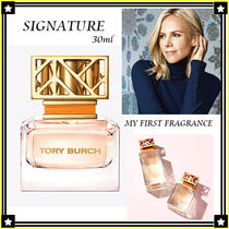 Tory Burch☆SIGNATURE☆Tory Burchの初の香水☆30ml