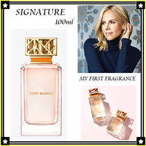 Tory Burch☆SIGNATURE☆Tory Burchの初の香水☆100ml