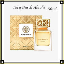 Tory Burch☆ABSOLU EAU DE PARFUM SPRAY☆50ml