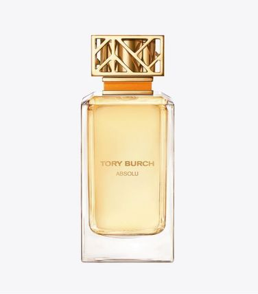 Tory Burch 香水・フレグランス Tory Burch☆ABSOLU EAU DE PARFUM SPRAY☆100ml(2)
