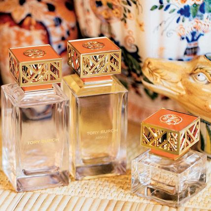 Tory Burch 香水・フレグランス Tory Burch☆ABSOLU EAU DE PARFUM SPRAY☆100ml(4)