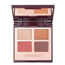 【Charlotte Tilbury】BIGGER BRIGHTER EYES【限定版】