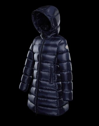 MONCLER キッズアウター 大人も着れる12-14歳【累積売上額第1位】18AW_MONCLER_SUYEN(2)
