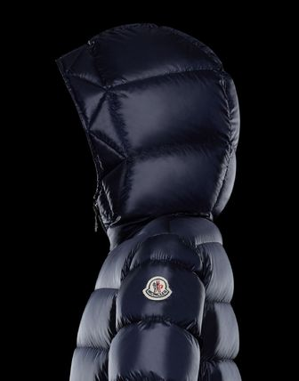 MONCLER キッズアウター 大人も着れる12-14歳【累積売上額第1位】18AW_MONCLER_SUYEN(3)