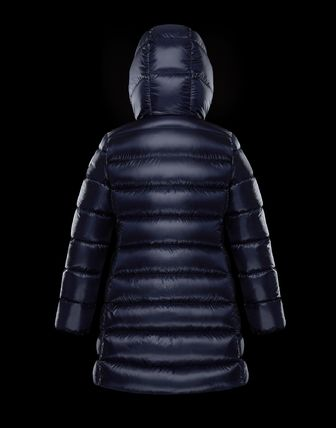 MONCLER キッズアウター 大人も着れる12-14歳【累積売上額第1位】18AW_MONCLER_SUYEN(4)