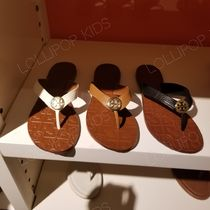 ファイナルセール! Tory Burch ★ THORA SANDAL