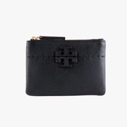 【Tory Burch】 MCGRAW CARD POUCH カードケース コインケース