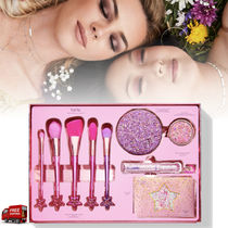 tarte☆限定☆love, trust & fairy dust vault☆豪華5点セット
