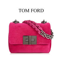TOM FORD SMALL SOFT NATALIA