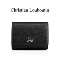 Christian Louboutin Boudoir Mini Wallet