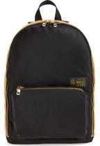 STATE(ステート) バックパック・リュック STATE Star Wars - C-3PO Lorimer Backpack 5483015