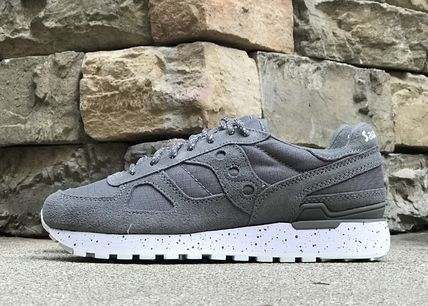 size 40 25377 9946c 【関税・送料無料】SAUCONY SHADOW ORIGINAL RIPSTOP - CHARCOAL