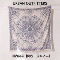 Urban Outfitters★国内発送 フリンジ タペストリー