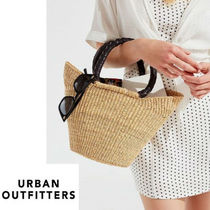Urban Outfitters (アーバンアウトフィッターズ)  バッグ