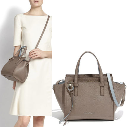 SF195 AMY TOTE BAG SMALL