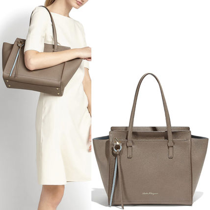 SF196 AMY TOTE BAG