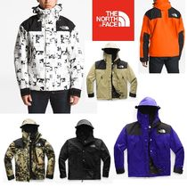 【THE NORTH FACE 】MEN'S 1990 MOUNTAIN JACKET GTX