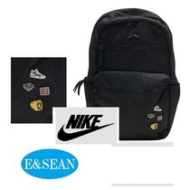 【NIKE】ジョーダンPIN PACK・バックパック