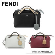 『FENDI-フェンディ-』BY THE WAY MINI 8BL135/5QJ