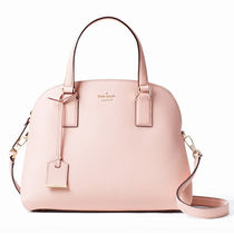 KATE SPADE CAMERON STREET LOTTIE 2WAYハンド PXRU8262 265