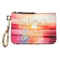 ☆Victoria's Secret☆ Night Out リストレット - Pink Palm