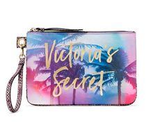 ☆Victoria's Secret☆ Night Out リストレット - Purple Palm