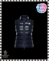 【MONCLER】1819AW GHANY ブルー