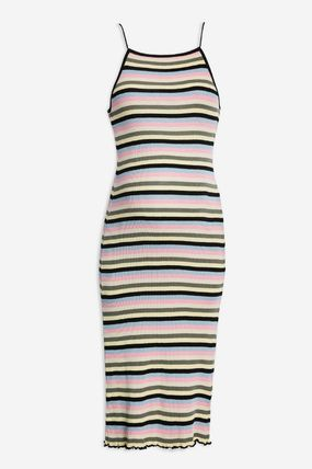 TOPSHOP マタニティワンピース 【国内発送・関税込】TOPSHOP★MATERNITY Bodycon Dress(2)