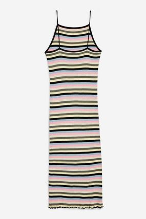 TOPSHOP マタニティワンピース 【国内発送・関税込】TOPSHOP★MATERNITY Bodycon Dress(3)