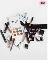 KYLIE COSMETICS カイリーコスメ Kylie's June Favorites