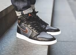 3c028c824a1d BUYMA|入手困難!NIKE AIR JORDAN 1 RETRO HIGH
