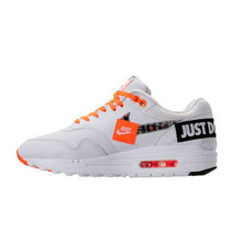 """NIKE WMNS AIR MAX 1 LX """"JUST DO IT"""""""