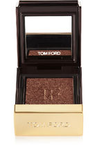 TOM FORD Private Shadow 3種類