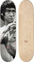 Supreme  Bruce Lee Skateboard スケートボード デッキ