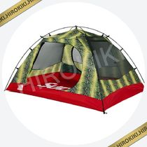 Supreme The North Face Snakeskin Taped Seam Stormbreak 3Tent