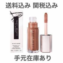 【手元在庫あり】Fenty Beauty Gloss Bomb