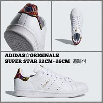 ★新作★Adidas Originals★STAN SMITH CQ2814★22~26CM追跡付