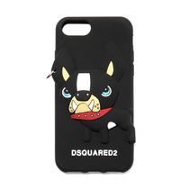 DSQUARED 2 iPhone6/6s/7/8ケース