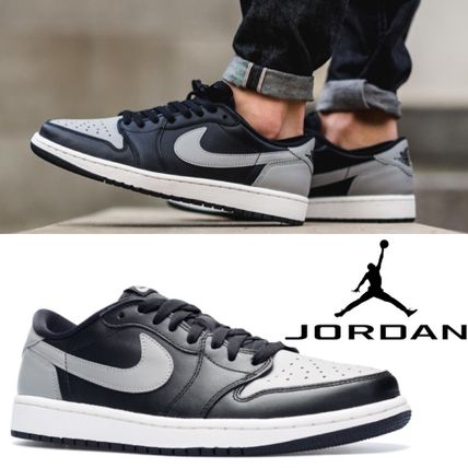 7156aab9799 BUYMA|入手困難!NIKE AIR JORDAN 1 RETRO LOW OG